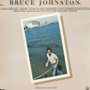 lp-bb-johnston-1977-01-b