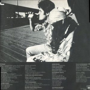 lp-bb-johnston-1977-01-c