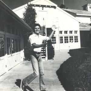 lp-bb-johnston-1977-01-d