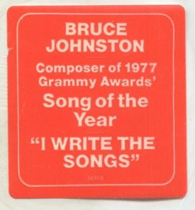 lp-bb-johnston-1977-01-e