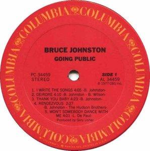 lp-bb-johnston-1977-01-f
