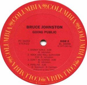 lp-bb-johnston-1977-01-g