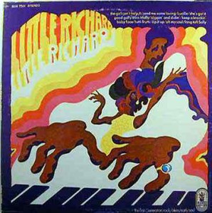 lp-little-richard-1969-xx-01-a