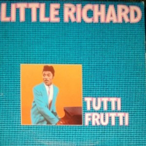 lp-little-richard-1981-xx-01-a