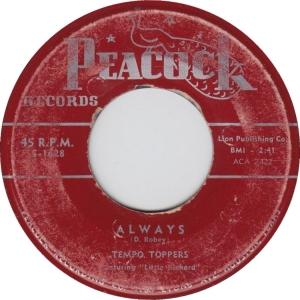 lr-45-1954-01-a