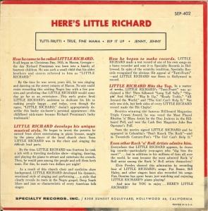 lr-45-1957-04-b