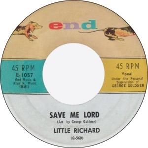 lr-45-1959-04-b