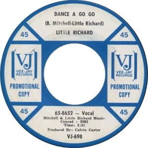 lr-45-1965-03-a