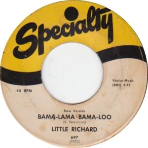 lr-45-1970-02-b