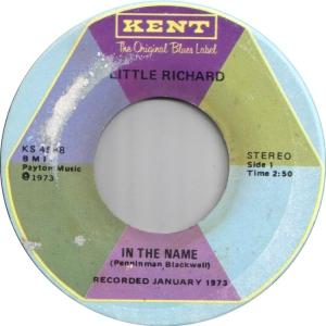 lr-45-1973-06-a