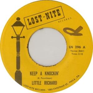 lr-45-1973-10-a