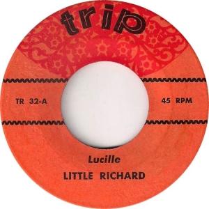 lr-45-1973-14-c