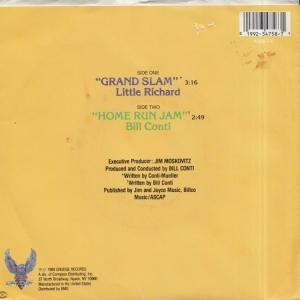 lr-45-1989-01-b