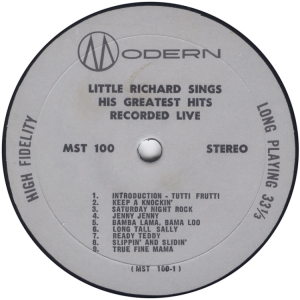 lr-lp-1966-01-c