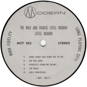 lr-lp-1966-02-c