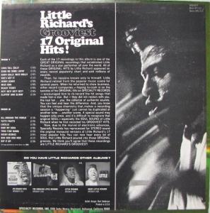 lr-lp-1968-01-b