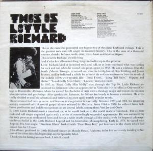 lr-lp-1970-02-b