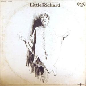 lr-lp-1970-04-a