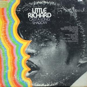 lr-lp-1971-01-a