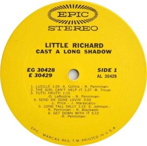 lr-lp-1971-01-e