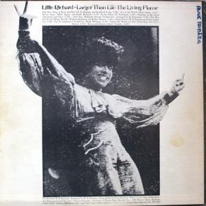 lr-lp-1971-02-b