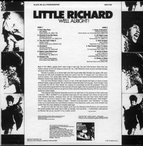lr-lp-1971-03-b