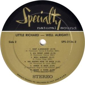 lr-lp-1971-03-d