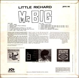 lr-lp-1971-boot-01-b
