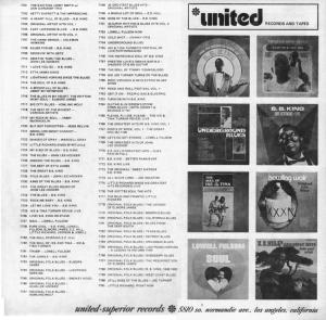 lr-lp-1973-01-b