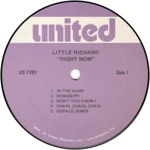 lr-lp-1973-01-c
