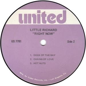 lr-lp-1973-01-d