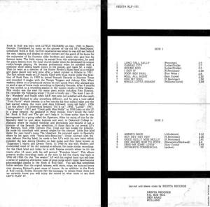 lr-lp-1974-boot-01-b