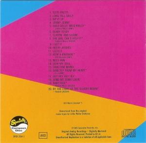 lr-lp-1985-01-b