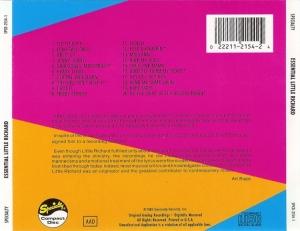 lr-lp-1985-01-d
