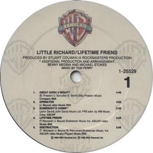 lr-lp-1986-01-c