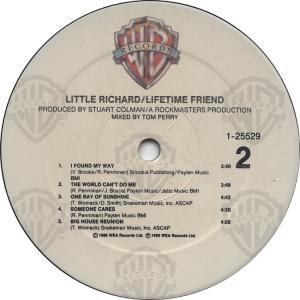 lr-lp-1986-01-d