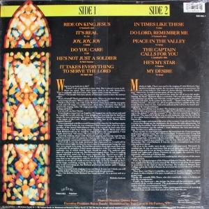 lr-lp-1989-01-b