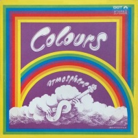 marks-with-colours-1969