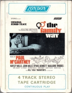 mccartney-4t-1967-01-a