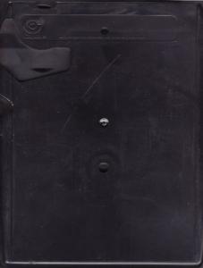 mccartney-8t-1971-01-b