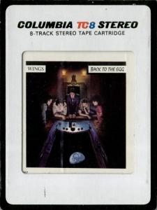 mccartney-8t-1979-01-a