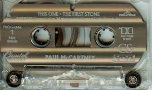 mccartney-cass-1989-01-c