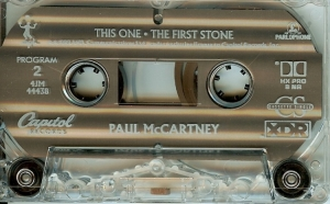 mccartney-cass-1989-01-d