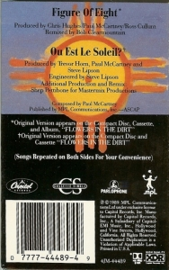 mccartney-cass-single-1989-01-b