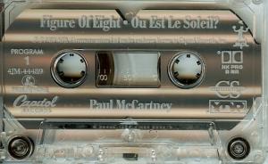 mccartney-cass-single-1989-01-c