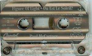 mccartney-cass-single-1989-01-d