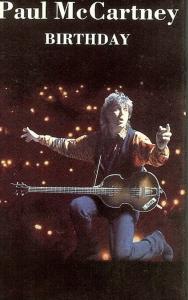 mccartney-cass-single-1990-01-a