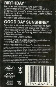 mccartney-cass-single-1990-01-b