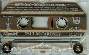 mccartney-cass-single-1990-01-c