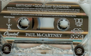 mccartney-cass-single-1990-01-d